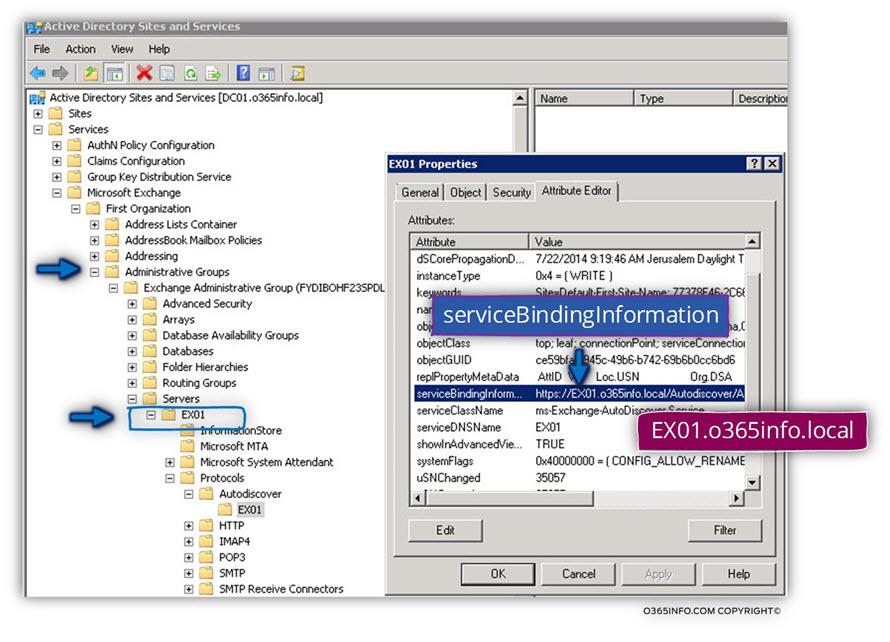 servicebindinginformation-03