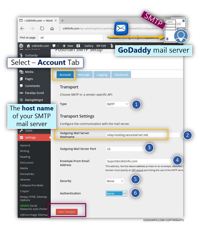 address email porn send site