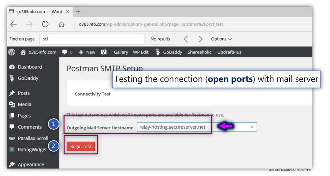 wordpress render blocking javascript