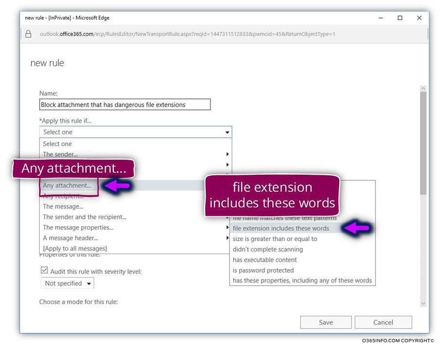 Block attachment that has dangerous file extensions-04