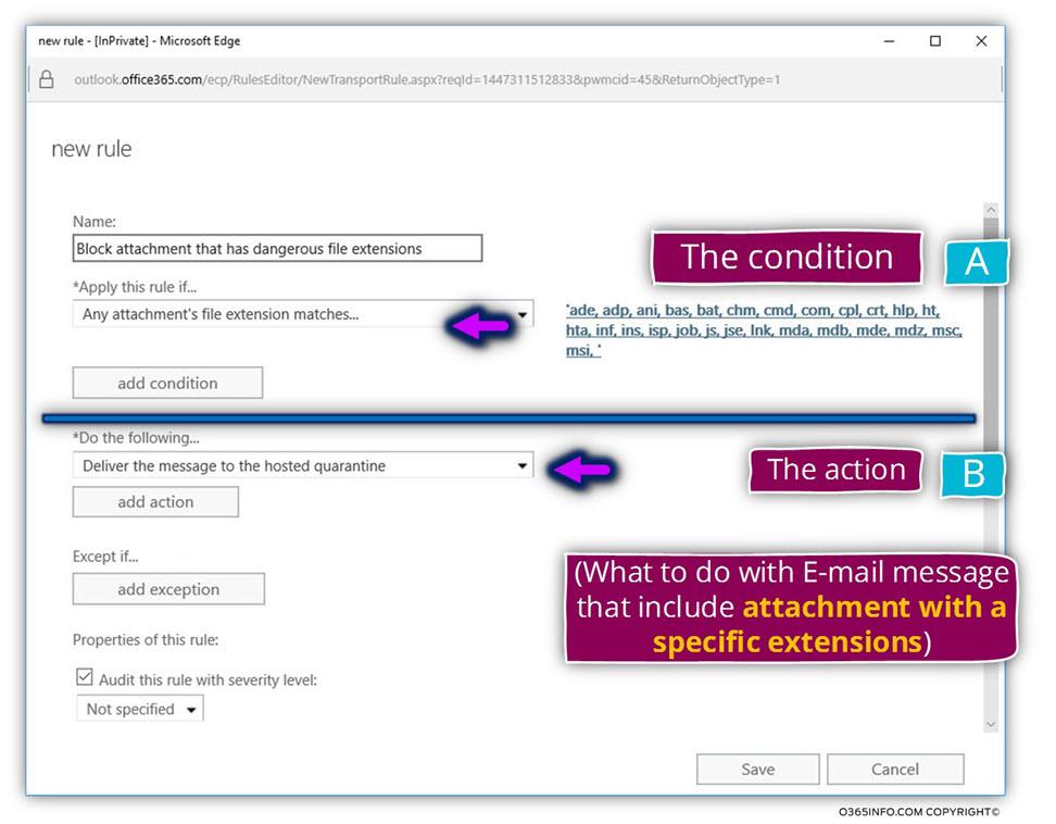 Block attachment that has dangerous file extensions-08