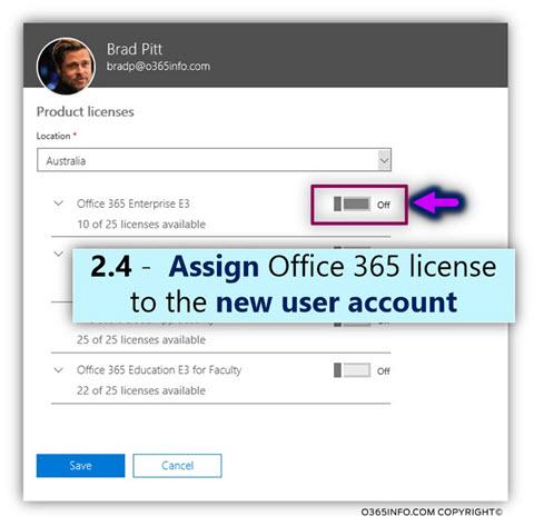 Restore the Soft deleted Exchange Online user mailbox using PowerShell - Undo-SoftDeletedMailbox -05