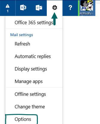 Office365 relay smtp server voskuilbeheer - Pop settings for office 365 ...