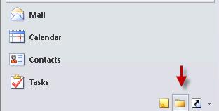 Sync issue Folder -01